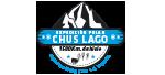 chuslago.com